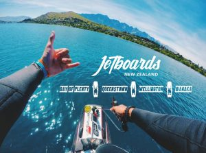 jetboards
