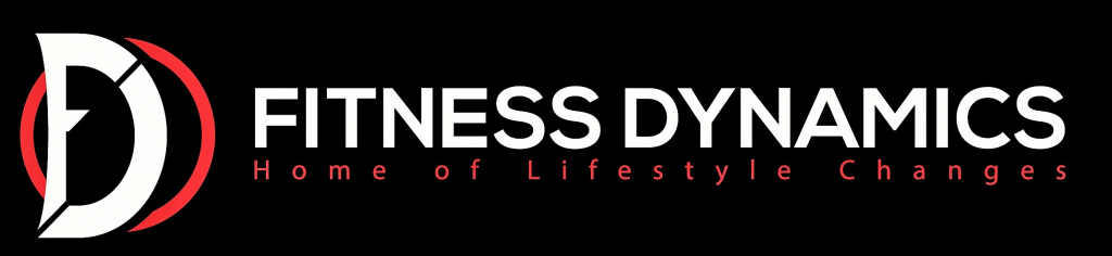 Fitness Dynamics PNG (2)