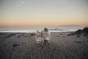 megan-blair-the-official-photographers-wedding_TOP_5070-e1469092559239
