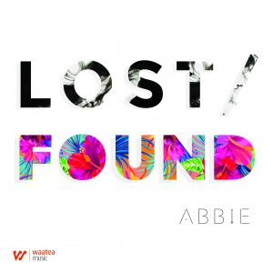 abbie_lost-found_albumcovercmyk-jpg-copy