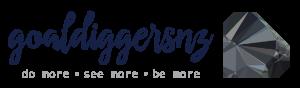 GDNZ Logo_landscape_navy